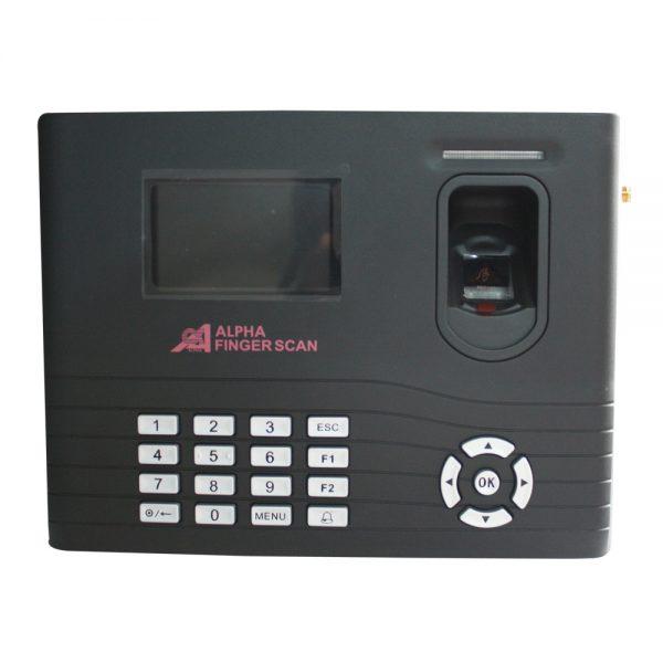 ALP7400
