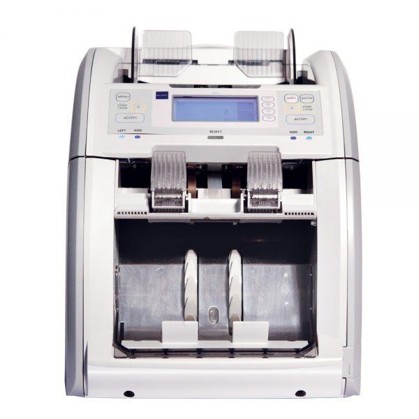 Banknote-GFS120