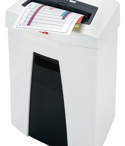 HSM-SECURIO-C16-3