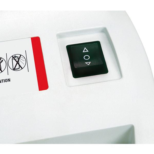HSM-Classic-102.2-D-switch-2
