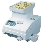 เครื่องนับเหรียญ Power Bank รุ่น CS-3000 H
