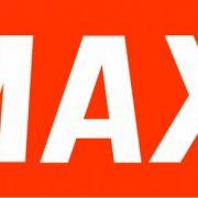 maxlogojpg.preview