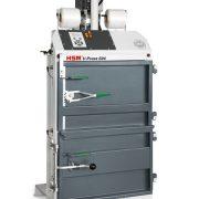 V-Press-504-01