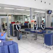 Walk-through-Security-Metal_Detector-Airline-1