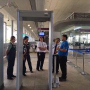 Walk-through-Security-Metal_Detector-MRT-1