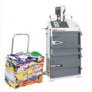 hsm-v-press-504-vertical-baler-72b