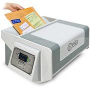 CEIA USA Ltd Mail Metal Detector