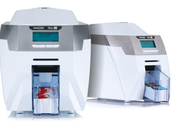 magicard-rio-pro-id-and-smart-card-printer-min