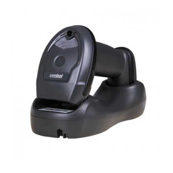 symbol-li4278-wireless-barcode-scanner (3)