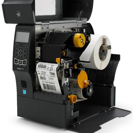 zebra-zt410-thermal-printer-zt41046-t410000z-5.624