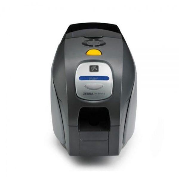 zebra-zxp-series-3-card-printers