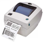 zebra_gc420_label_printer