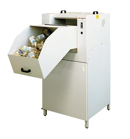 HSM-PET-Crusher-1049-SA-P4-JPG