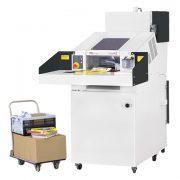 HSM-SP4040V-