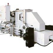 HSM-VK-2310-P2-JPG