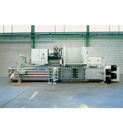 HSM-VK-4812-P2-JPG