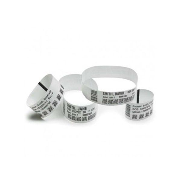 zebra-hc100-wristband-printer