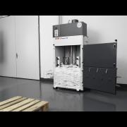 HSM-V-Press-610-M1-PNG