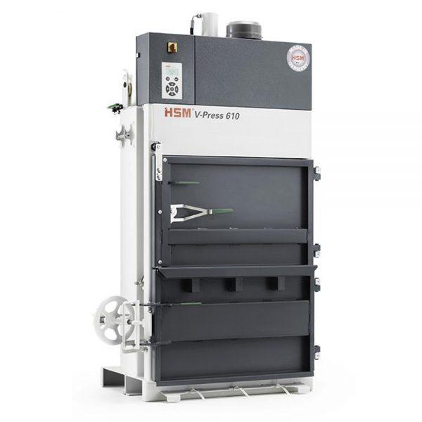 HSM-V-Press-610-P1-JPG