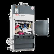 HSM-V-Press-610-P2-PNG