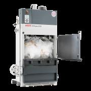 HSM-V-Press-610-P3-PNG