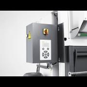 HSM-V-Press-820-plus-D1-PNG