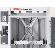 HSM-V-Press-820-plus-D3-PNG