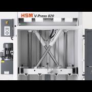 HSM-V-Press-820-plus-D3-PNG