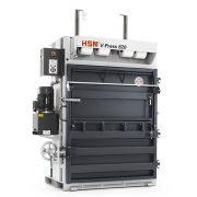 HSM-V-Press-820-plus-P1-JPG