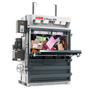 HSM-V-Press-820-plus-P2-PNG