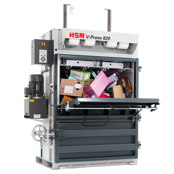 HSM-V-Press-820-plus-P2-PNG