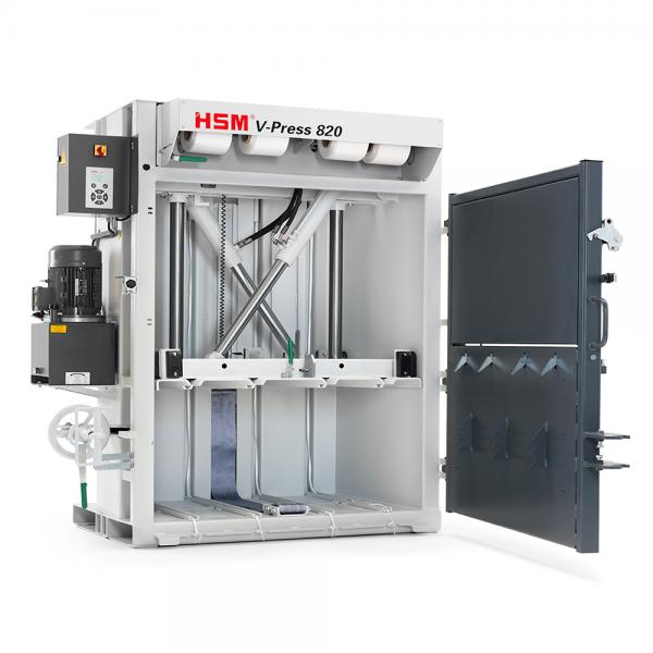 HSM-V-Press-820-plus-P3-PNG