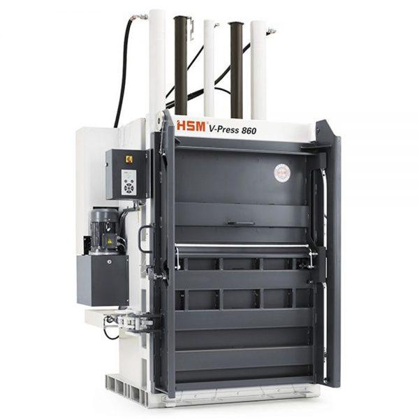 HSM-V-Press-860-max-P1-JPG