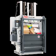 HSM-V-Press-860-max-P2-PNG