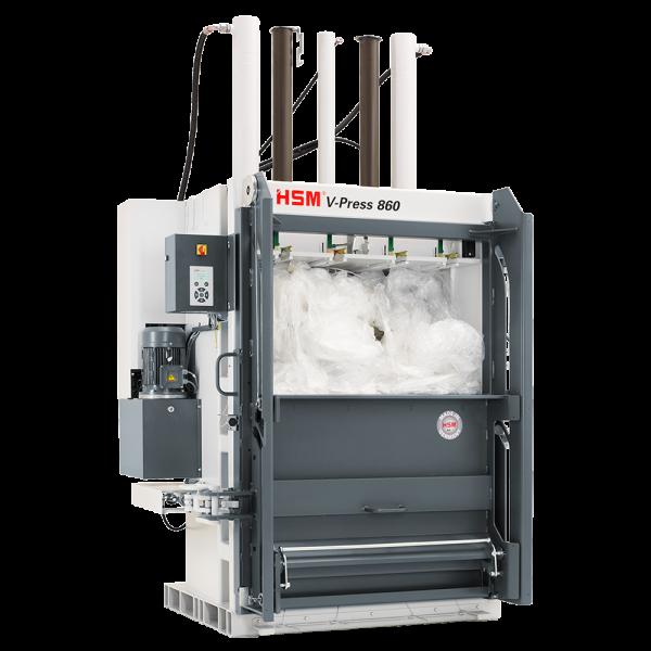 HSM-V-Press-860-max-P3-PNG