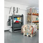 HSM-V-Press-860-plus-M5-PNG