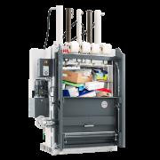 HSM-V-Press-860-plus-P2-PNG