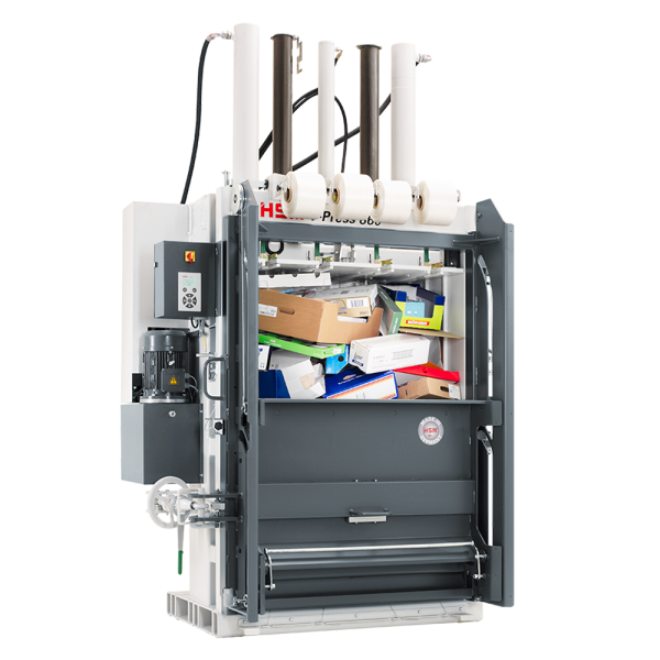 HSM-V-Press-860-plus-P2-PNG