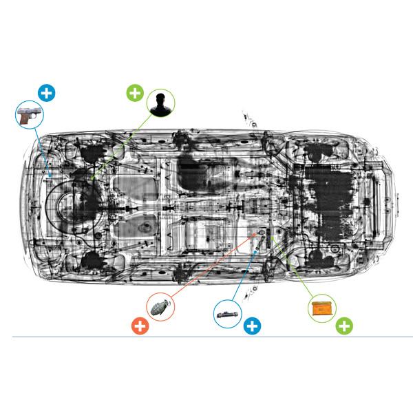 HXC-320-Car-scanner11
